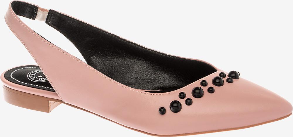 Туфли BETSY ботинки betsy betsy be006agbxnl1