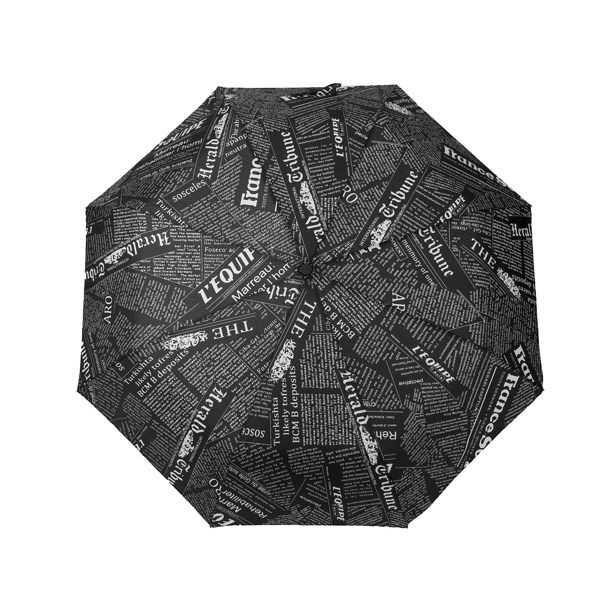 Зонты INSTREET