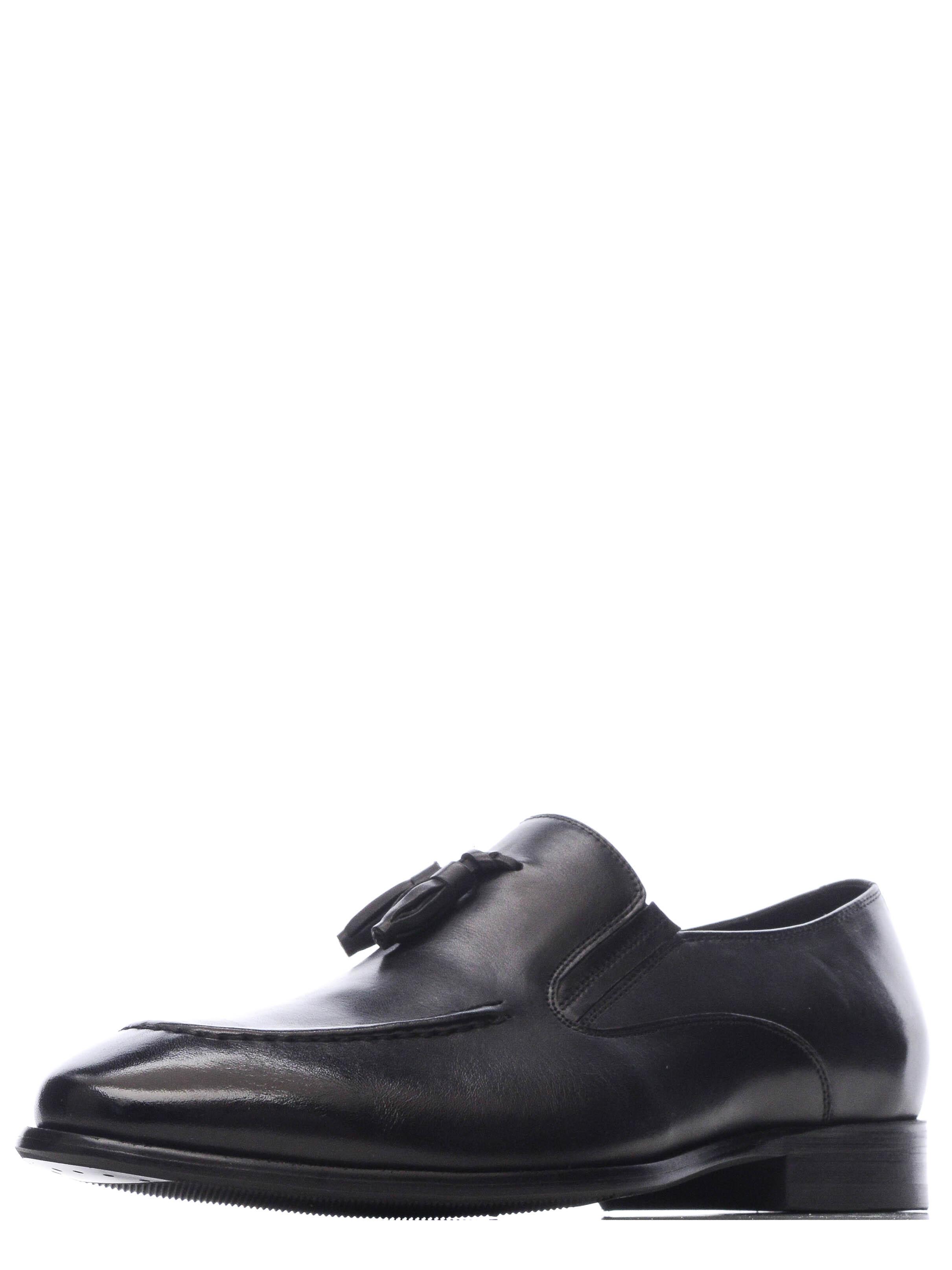 Туфли AP