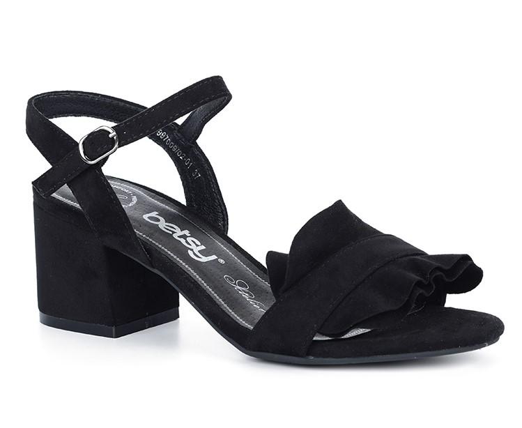 Босоножки BETSY ботинки betsy betsy be006agbxnl1